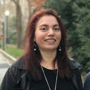 Aude Zavala
